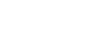 The Garden tent&house